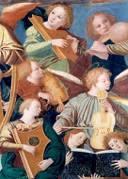 angeli-gaudenzio-ferrari-testi-small